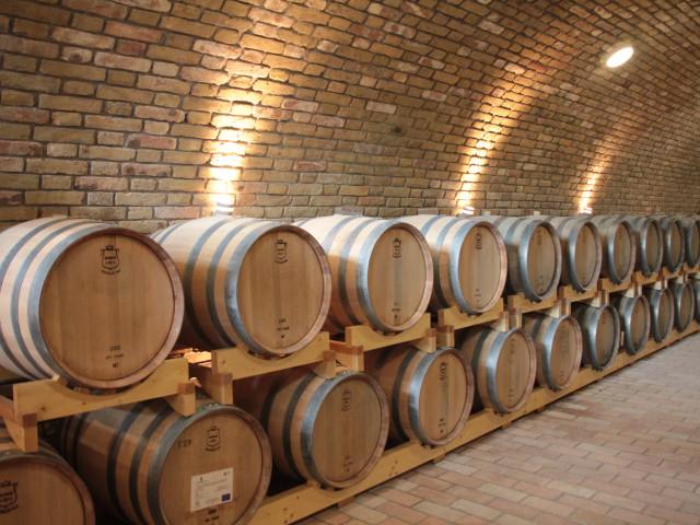 Etyek-Buda vinregion